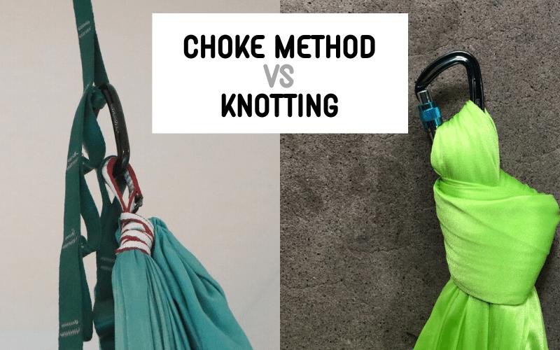 CHOKE-VS-KNOTTING-A-HAMMOCK