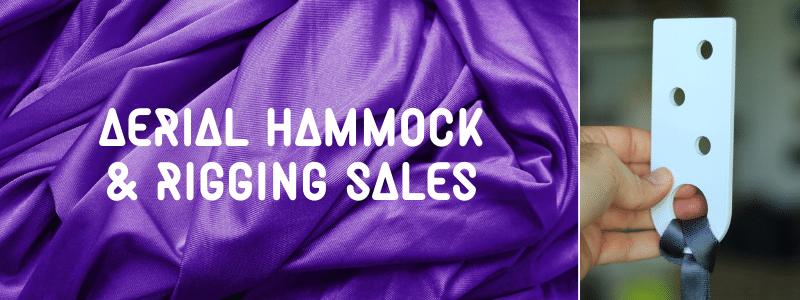 Hammock Sales Thumb